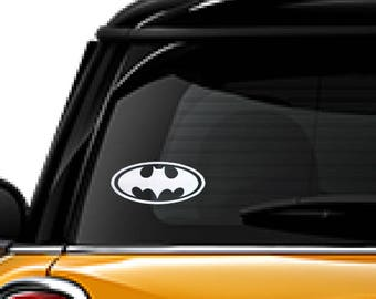Movie Decal Etsy - Custom design car decals free
