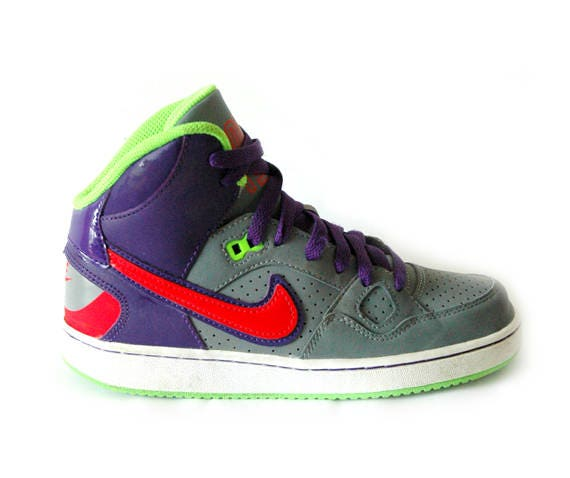 Nike AirForce Kid