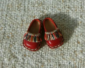 Blythe Shoes/Shoes for Blythe.