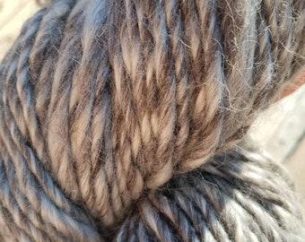 Lopi yarn 182 yards