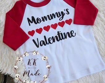 Boy Valentines day shirt, toddler boy valentine shirt, boys Valentines day shirt, cute valentines day shirt, funny valentines shirt,