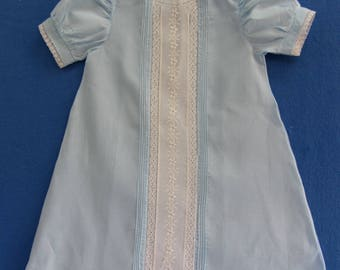 Daygown , infant girl dress