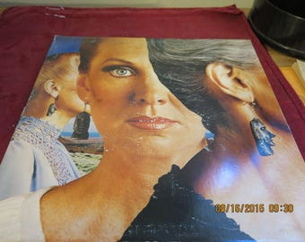 Styx Pieces of Eight LP Gatefold 1978 A AND M Records 1978
