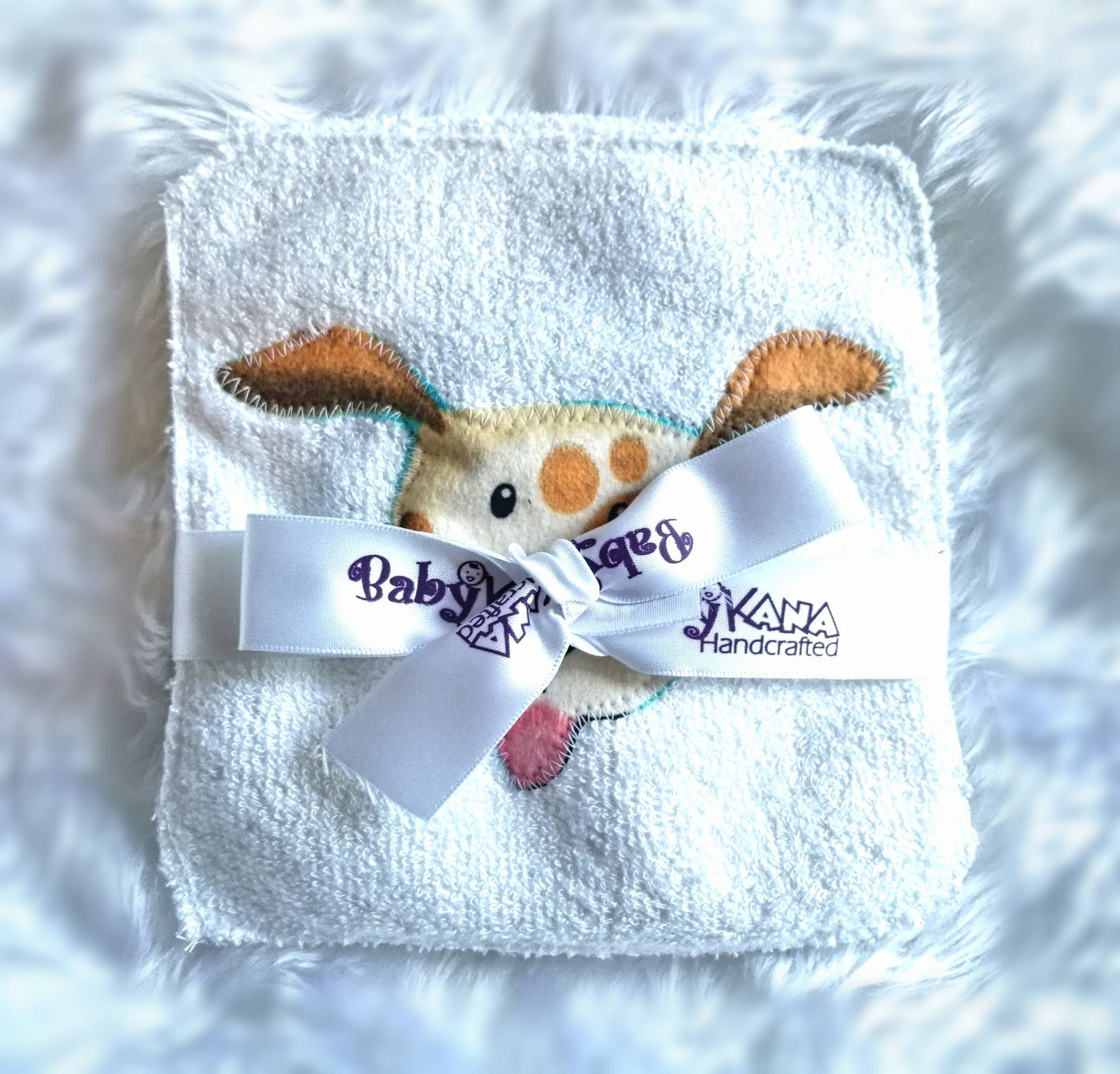 Reusable wipes washable wipes Bamboo Terry wipes burp cloth