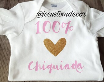 Personalized baby onesie princess personalized onesie baby funny spanish baby onesie funny baby onesie spanish baby onesie spanish onesie negle Images