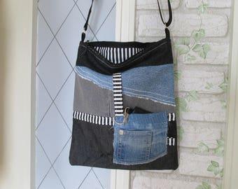 Bag Pocket Handbag Bag