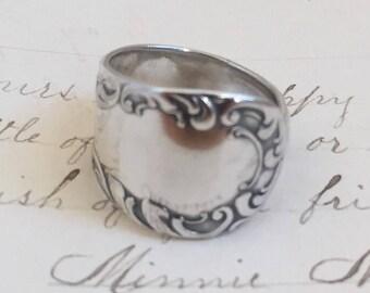 Jewelry, Ring ~ALTON~  1901