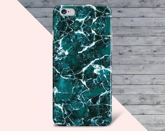 iPhone 8 case, iPhone 8 plus case, Marble iPhone X case, Green iPhone 7 Plus case iPhone 7 case iPhone 6S case iPhone 5S iPhone 5 Tough case