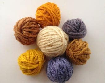 Weaving Pack No. 3