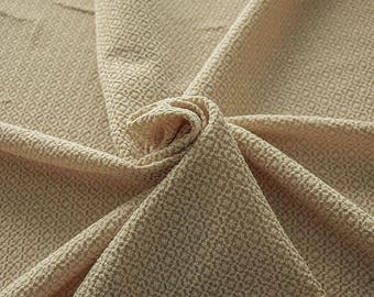 99004-051 CHANEL-Co 58%, Pa 27 percent, Pl 15%, Width 135 cm, made in Italy, dry cleaning, weight 276 gr
