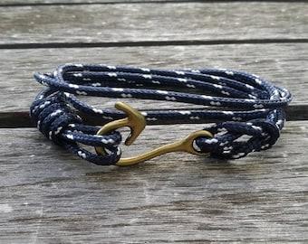Bracelet Hook - Hook bracelet