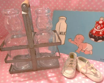 Brookfield Baby Bottles