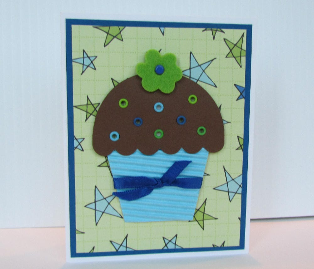 Birthday card sale handmade birthday card birthday happy birthday card sale handmade birthday card birthday happy birthday greeting cards m4hsunfo