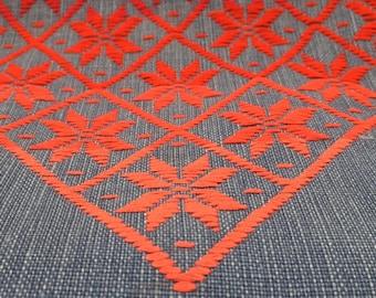 ARIOLA linen dress size 9 / large size