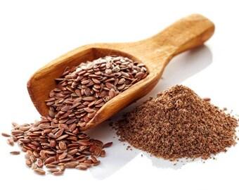 Flax Seed, Alsi seed,Linseed.