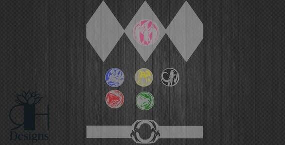il_570xN.1259234325_2o67 T Shirt Work Order Form on scrubs order form, vintage order form, t-shirt order form, hat order form, sweatshirt order form, bag order form, white order form, jacket order form, uniform order form, clothing order form, belt order form, sweater order form, lab coat order form, dress order form,