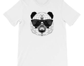 Panda Shirt, Panda Tshirt, Panda T-Shirt, Panda T Shirts, Panda Shirt For Men, Panda Shirt For Women, Panda Shirt For Girls, Panda Gifts