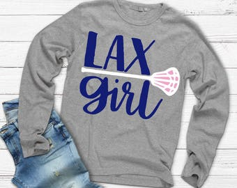 lacrosse svg, Lacrosse girl SVG, png, dxf, eps,lacrosse svg, LAX svg, Lacrosse Cut File, lax svg, Lacrosse girl svg, Lacrosse dxf, girls SVG