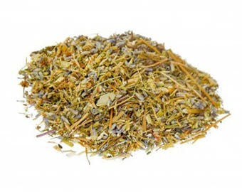 Mixture of aromatic herbs for stuffing - 250 g - natural herbs