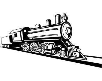 Train also Steam train svg in addition Free Coloring Media 13025 moreover 28525 in addition Train Coloring Sheet. on train cars caboose clip art