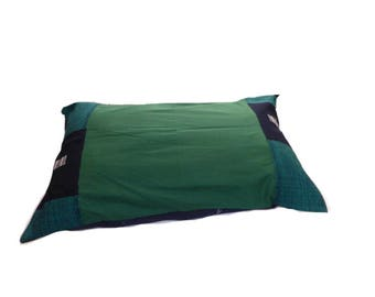 Sead Cushion cover