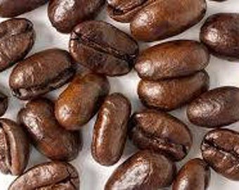 1lb Coffee Beans Malawi Mzuzu Whole Bean One Pound