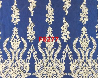 Dress lace fabric allovered,embroidered lace fabric fashion fabric, Sequin lace fabric,wedding dress lace fabric,French Lace,embroidery lace