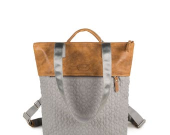 Wholesale suppliers  ZWEI from bags to rucksacks