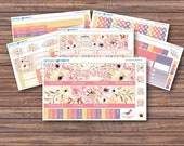 """August Monthly """"Elegance"""" Kit 