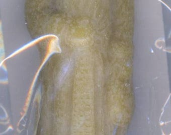 Lady Dot 100% Bees Wax Thread Conditioner - Pere Noel