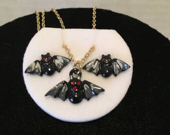 Halloween Jewelry sets (kids)