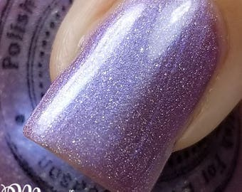 Imperial - Indie Nail Polish, 5 Dollar Polish for August
