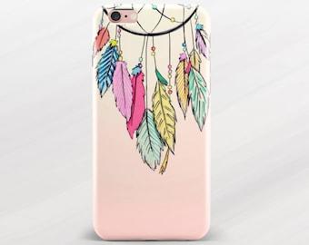 Dream Catcher iPhone 6s Plus Case iPhone 6 Case iPhone 7 Case iPhone 5s Case iPhone 6s Case iPhone 6 Case Dreamcatcher iPhone 6 Plus Case