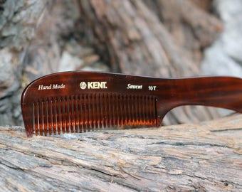 Kent Comb *Beard Rake