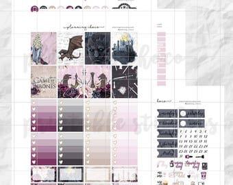 game of thrones 3 pdf free download