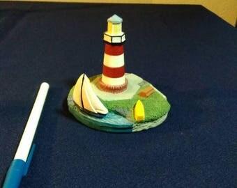 Mt. Dora, FL Lighthouse