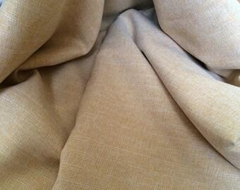 Fabrics salmon very nice large 140