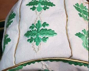 vintage, pouf decoration, traditional pouf, Moroccan pouf, arabian pouf, arabic pouf, Colorful pouf, handmade pouf,Feet pause, Design pouf