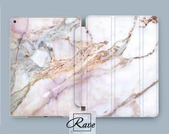 iPad 2 case iPad Marble Skin Marble iPad 2 Case iPad Marble Case Marble iPad Pro Case Marble iPad Case Marble iPad Air 2 2017 ipad 9.7 cover