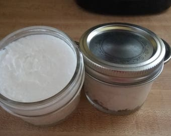 Body Butters *FREE SHIPPING