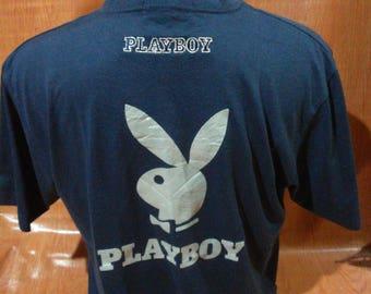Vintage Playboy Tshirts Vintage Playboy Tshirts