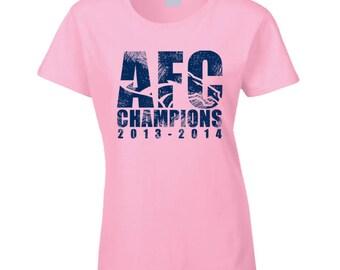 Transparent T Shirt