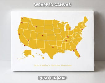 united states map push pin map of united states push pin map united states map travel