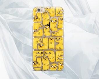 pug iphone 8 case dog iPhone 7 cover pug iPhone 6 Case dog case iPhone X funny S8 Plus cover pug Pixel XL case Samsung Note 8 case LG G6 TPU