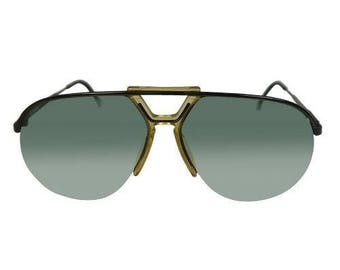 Vintage Playboy 4442 Sunglasses