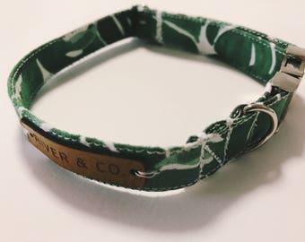 Arizona | Dog Collar