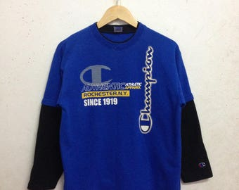 Vintage 90's Champion Sweatshirts