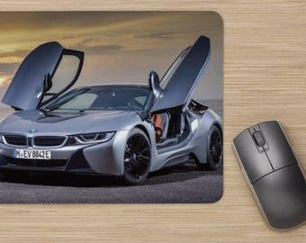 BMW MousePad