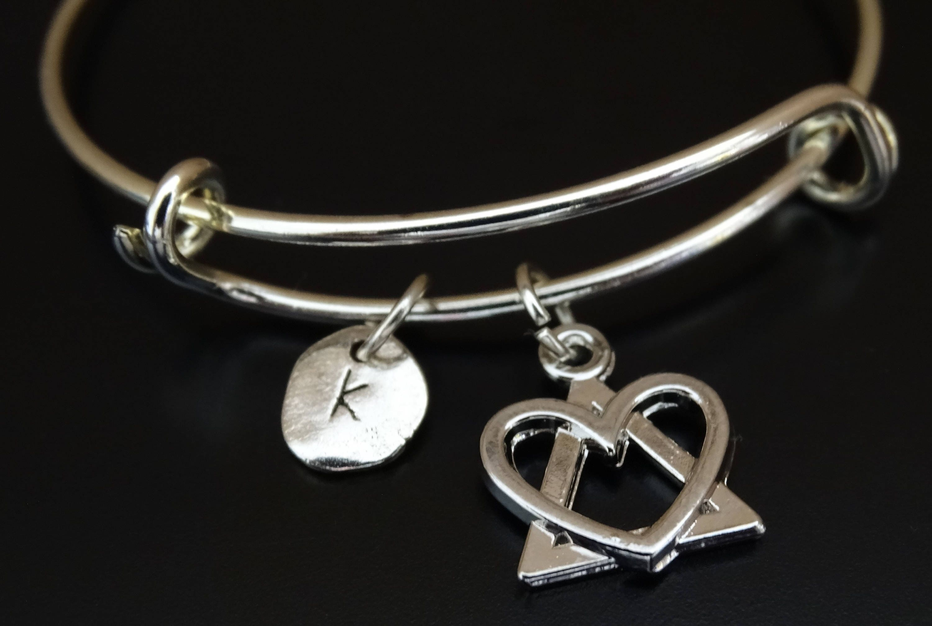 Adoption bracelet adoption bangle adoption charm adoption adoption bracelet adoption bangle adoption charm adoption pendant adoption jewelry adoption buycottarizona Image collections