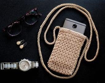 Cellphone Pocket
